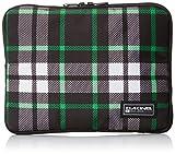 Dakine Uni Laptoptasche Tablet Sleeve Ipad, fremont, 27 x 21 x 2 cm, 8160114