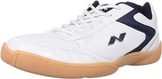 Nivia Badminton Flash Shoe