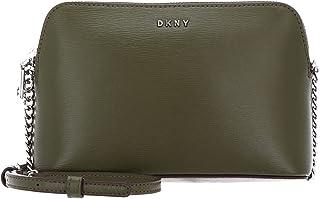 DKNY R83E3655