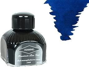 diamine waterproof ink