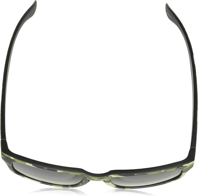Forecast Optics Juggle Sunglasses