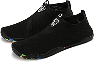 Hotroad Lightweight One-for-All Minimalism Barefoot Shoes