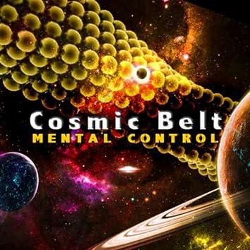 Cosmic Belt