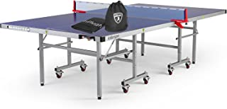 Best chicago bears ping pong table Reviews