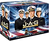 Jag Seasons 1-10 [Edizione: Regno Unito] [Edizione: Regno Unito]...
