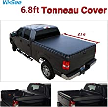 Best 2007 f250 bed Reviews