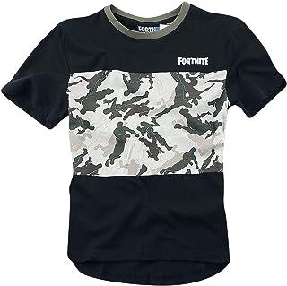 Fortnite Camiseta para Niños