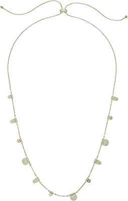 Kendra Scott - Olive Necklace