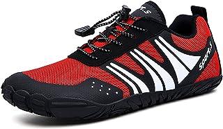 Modieuze strandschoenen, sneldrogende waterschoenen voor heren en dames, rivierschoenen, buitensportschoenen, geschikt voo...