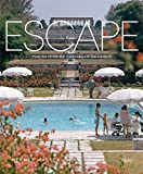 Escape: The Heyday of Caribbean Glamour