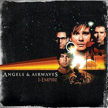 I-Empire