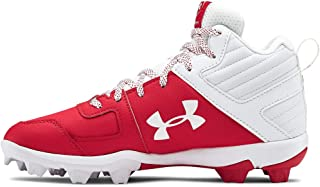 under armour harper one baseball cleats