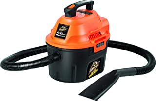 Best Small Powerful Shop Vac Review [September 2020]