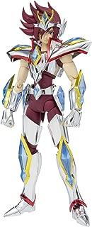 Figurine Saint Seiya - Myth Cloth - Omega - Pegasus Kouga