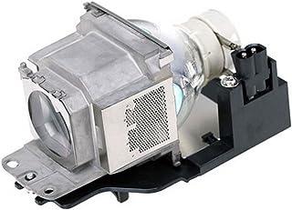 CTLAMP LMP-E211 Replacement Projector Lamp General Lamp/Bulb with Housing For SONY VPL-EW130 / VPL-EX100 / VPL-EX120 / VPL...