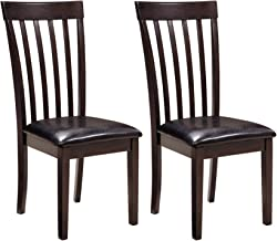 Best sale on dining room table and chairs Reviews