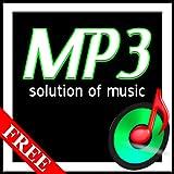 Mp3 Musique gratuite
