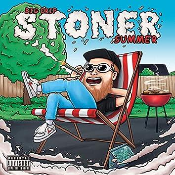 Stoner Summer