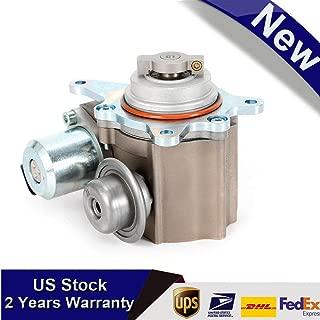 High Pressure Fuel Pump 13517573436 Fit for MINI All Cooper S Turbocharged R55 R56 R57 R58 R59 & JCW N14 Engine