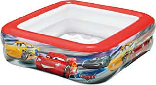 Intex Play Center Swim Pool -57101