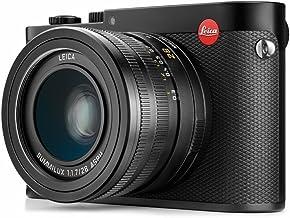 Suchergebnis Auf Für Leica Kompaktkamera