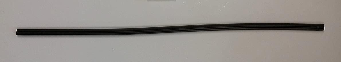 Lexus 85214-0T040, Windshield Wiper Blade Refill