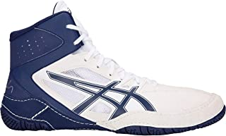 ASICS - Mens Cael V8.0 Shoes