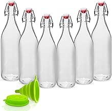 Best big bottle of baileys Reviews