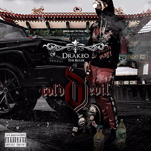 Drakeo the Ruler