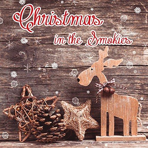 Christmas in the Smokies / Various