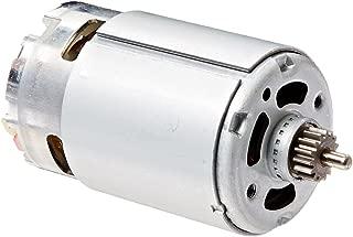 Hitachi 329582 Motor DB10DL Replacement Part