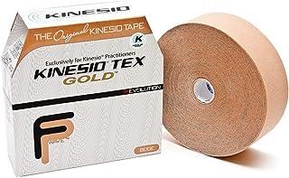 """فله 2 """"Kinesio® Tex Gold W / R Beige FP"""
