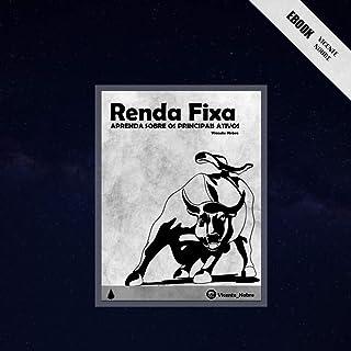 Renda Fixa: Introdução (Portuguese Edition)