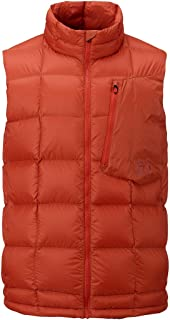 Best burton mens vests Reviews