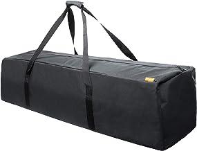 Tent Compression Bag Lightweight Duffel Bag Camping Fishing Tool 80x15x14cm