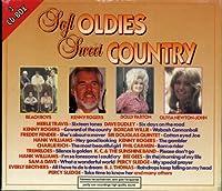 K.C. & the Sunshine Band, Same & Dave, Who, Ike & Tina Turner, Mamas & Papas..