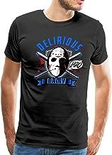 H2O Delirious - Delirious Army Men's Premium T-Shirt