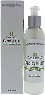 cellex c betaplex