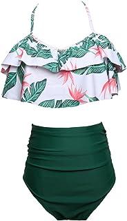 d123fe0742fa Amazon.es: bikinis niña - DELEY