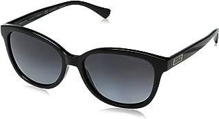 Ralph RA5222For Women, Blue 1377T3 56 for Women's Sunglasses 56 mm