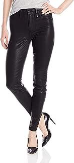 Women's Tanya High-Rise Skinny Jean