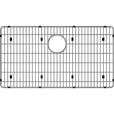 Elkay Crosstown CTXBG2614 Stainless Steel Bottom Grid