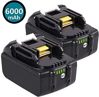 Best makita lxt 18v drill magnetic tool bit holder Reviews
