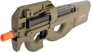 Best toy fn p90 Reviews