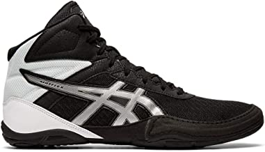 asics toddler wrestling shoes nike