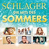 Schlager - Die Hits des Sommers