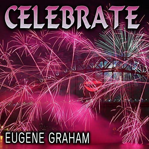 Eugene Graham