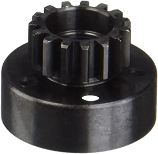 Traxxas 5215 15-T Clutch Bell (1.0 metric pitch)