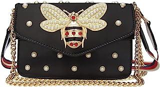Bnwvc Purses And Handbags For Women Designer Shoulder Crossbody