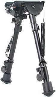 Champion Standard Adjustable Bi-Pod Rock Mount 13.5 - 23 Inches - 40852